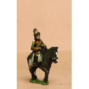 Seven Years War French: Schomberg Dragoons pas cher