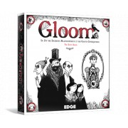 Gloom (Seconde Édition)