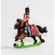 Bavarian 1805-14: Dragoon pas cher