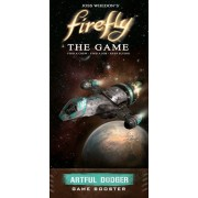 Firefly - Artful Dodger Expansion