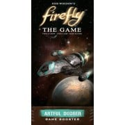 Firefly - Artful Dodger Expansion pas cher