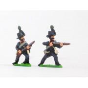 Brunswick: Light Infantry pas cher
