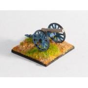 British: 9lb Cannon pas cher