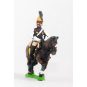 Russian 1813-15: Cuirassiers pas cher