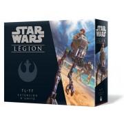Star Wars : Légion - TL-TT pas cher