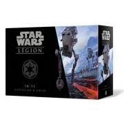 Star Wars : Légion - TR-TT pas cher