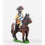Spanish Cavalry: Dragoon pas cher