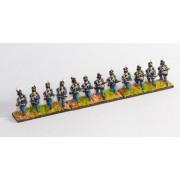Portuguese: Line Infantry pas cher