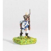 Westfalia or Berg: Line Infantry: in Shako, 1807-1812 pas cher