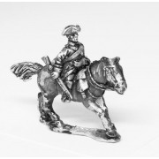 Seven Years War Russian: Dragoons pas cher