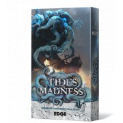Tides of Madness pas cher