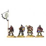 Viking Bondi Command pas cher