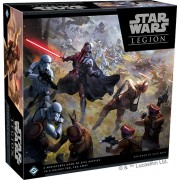 Star Wars : Legion Core Set