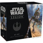 Star Wars : Legion - AT-RT Unit