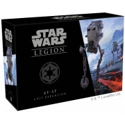 Star Wars : AT-ST Unit Expansion
