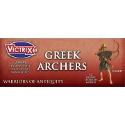 Greek archer reinforcement pack pas cher