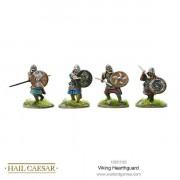 Viking Hearthguards pas cher