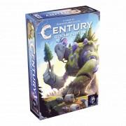 Century - Golem Edition