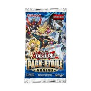 YU-GI-OH! JCC - Pack Etoile Vrains : Booster