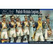 Polish Vistula Legion pas cher