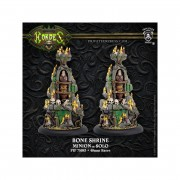 Hordes - Bone Shrine