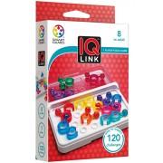 IQ-Link