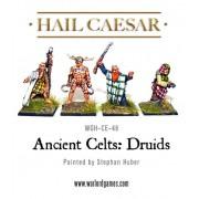 Hail Caesar - Ancient Celts: Druids pas cher