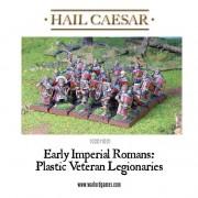 Hail Caesar - Early Imperial Romans: Veterans pas cher