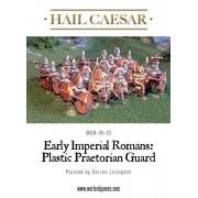 Hail Caesar - Early Imperial Romans: Praetorian Guard pas cher