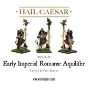 Hail Caesar - Early Imperial Romans: Aquilifer pas cher