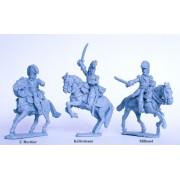 Heavy Cavalry Generals de Division pas cher