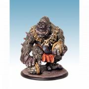 Briskars - Sundars - Roi Kong