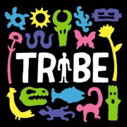 Tribe pas cher