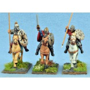 Romano British Knights one pas cher