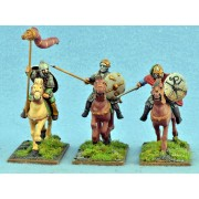 Romano British Knights two pas cher
