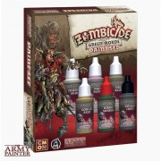 Deal Zombicide Black Plague pas cher