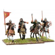 Mounted Duguth/Geoguth Command pas cher