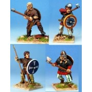 Viking Raiders Two pas cher