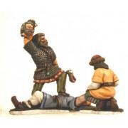 Viking Victory! pas cher