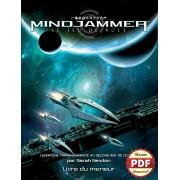 Mindjammer - Livre du Meneur - Version PDF