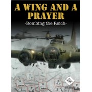 A Wing and a Prayer pas cher
