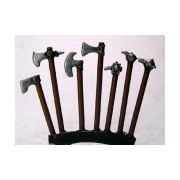 Medieval Russian Weapons pas cher