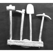 Various Tools pas cher