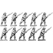 German Marines pas cher