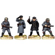 German Mercenaries pas cher