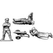 Elite Bolshevik Machine Gun pas cher