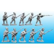 Bolshevik Infantry pas cher