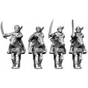 Bolshevik Cavalry 1 pas cher