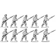 Czech Legion Infantry pas cher