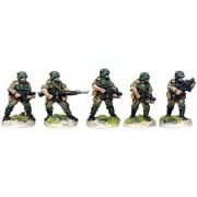 Assault Troopers pas cher